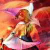 lescafenix: (yuna the phoenix)
