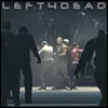 gamedesign: (Video Game | Left 4 Dead)