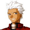 swordedpast: ♦ sprite: fate/unlimited codes (just 'cause some watery tart)