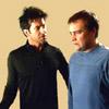 sporangia: John and Rodney (John and Rodney)