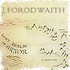 forodwaith: (Default)