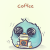kikkyo: made by Lollipop_Grafix @ livejournal (jittery coffeeholic)
