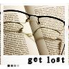 rhyll: (get lost)