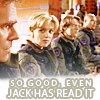 figs_sg1_rec: (good enough for jack to read)