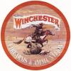cupidsbow: (spn - winchester round logo)
