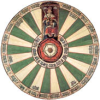 cupidsbow: (merlin - round table)