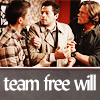 cupidsbow: (spn - team free will)