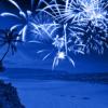 tesserewhon: (blue beach)