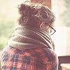 julia_kelen: (scarf)