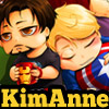 kimannebb: (Cartoon_Avengers)