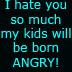 sirriamnis: (Angry)