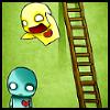 phnelt: ladder leap (ladder leap)