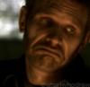 blackrosefire11: (frown)