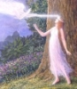 tranquilityseekers: spirit touch (mercy)