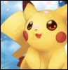 hellopanda23: (Pikachu!!)