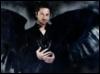 king_of_the_gods: (Eagle 3)