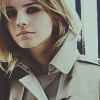 silvergreen98: (Emma)