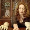rosewood: (regina spektor - hands)