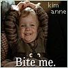 kimannebb: (Lemony_BiteMe)