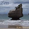 kimannebb: (Zen_NZ RockSea)