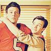 rx_generation: (Finn/Kurt)