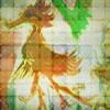 pari: a bird-seahorse painting (Default)