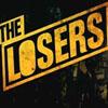 sonar_yume_13: (the losers)