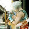clonechild: hugs plz (::cheeky little sky pirate otp::)