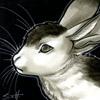 ext_392293: Portrait of BunnyHugger. (pic#500775)