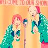 littlebutfierce: (lovecom show)