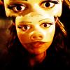 wehappyfew: © 𝒾𝓈𝓁𝒶𝓃𝒹_𝑜𝒻_𝓈𝑜𝓊𝓁𝓈   penelope. (♖ pig noses ↬ penelope ( mask ))