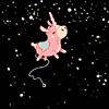 galacticals: ((●´∀`)ノ♡)