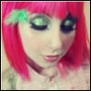 luctus: (faerie)