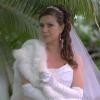 avant_uristka: (невеста)