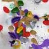 azuretide: paint splat (paint splat)