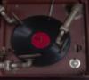 irritus: (vinyl)