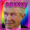 hexe: (sexxxy)