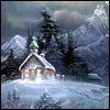 ocelotka: (новый год)