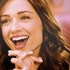 aderam: (Smiley Allison)
