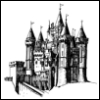dreadville: (The Castle)