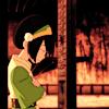 heathershaped: (Avatar: Toph)