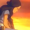 heathershaped: (Avatar: before you fall down)