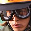 Kido Shinji
