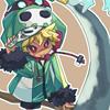 trademark_skull: (At yer service)