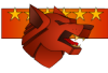wardeninexile: (clan wolf)