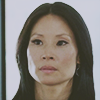 selenak: (Lucy Liu by Venusinthenight)