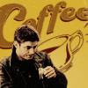 furorscribiendi: COFFEE (coffee)