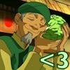 gelasius: (atla_cabbages)
