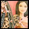 imakedollclothes: (default raquelle, dolls! - raquelle (barbie))