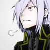drakenguard: (hmph)